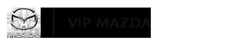 VIP Mazda