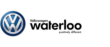 Volkswagen Waterloo Logo