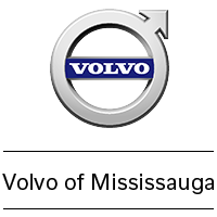 Volvo of Mississauga