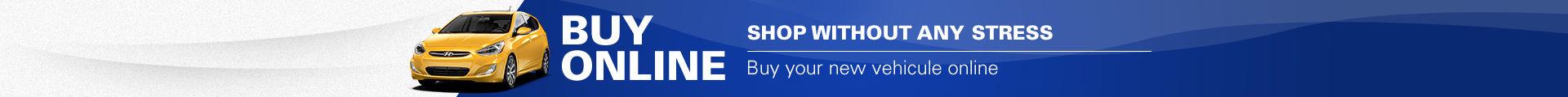 Acheter en ligne maintenant