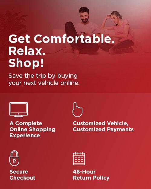 Carte Cdiscount Apple Pay.Grenier Chrysler Dodge Jeep Chrysler Dealer In Terrebonne