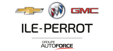 Gm Ile Perrot >> Chevrolet Buick Gmc De L Ile Perrot New And Used Gm Dealer