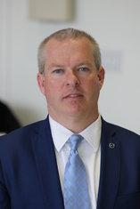 Chris Porritt