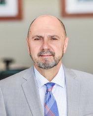 Gary Sodoski