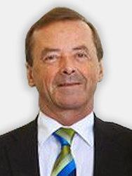 André Arbour