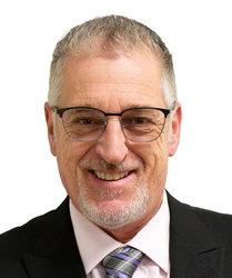 Gilles Pagé