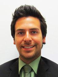Kevin Darwish