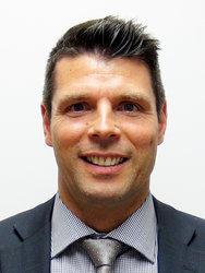 Marco Cimon