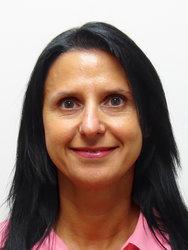 Sarah Porrello