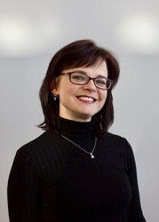 Angela Schlodder