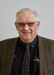 Bob Suitor