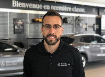 Jean-Michel Brochu