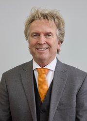 Ed deHoog