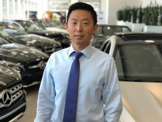 Ryan Liu