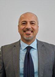 Majed Zagmout