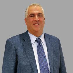 Yves Cousineau