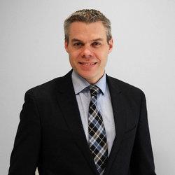 Sylvain Loiselle
