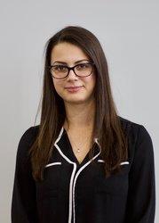 Zlatomira Vasileva