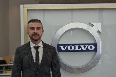 Omar Yaqub