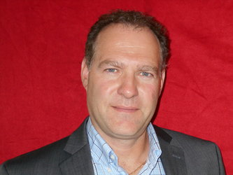 Daniel Ouellette