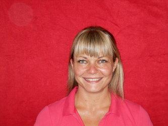 Karine Douglas