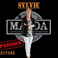 Sylvie Lévesque