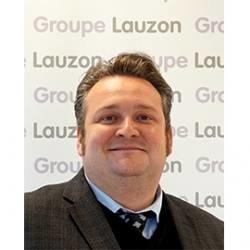 Louis-Philippe Bourdon