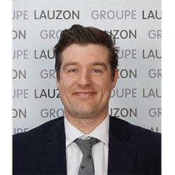 Alexandre St-Germain