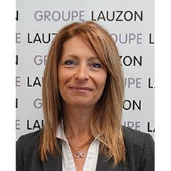 Carole Vachon