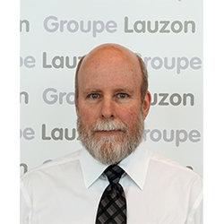 David Carrière