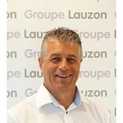 Luc Desjardins