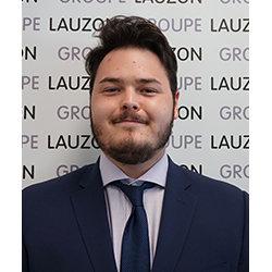 Gabriel Beaulac
