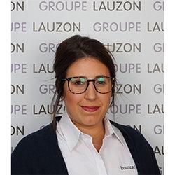 Jade Cyr-Pilon