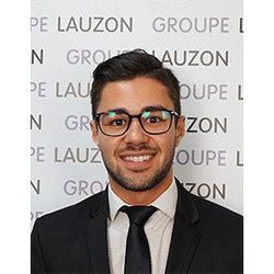 Maxime Grenier