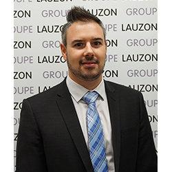 Yann Laherrere