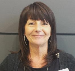 Carole Lord