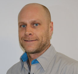 Mathieu Davis