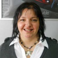 Joelle Lapierre