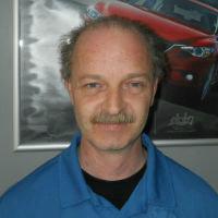 André Vaillancourt