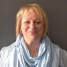 Carole Lapierre