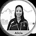 Alicia Guzzell