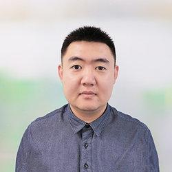Steve Xie