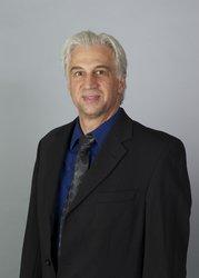 Ari Niphakis