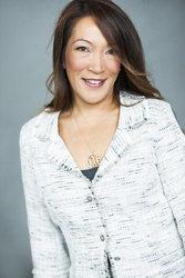 Cheryl Blas