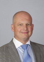 Carsten Schweers