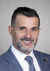 Maurice Assor