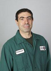 Emmanuel Medeiros