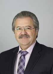 George Soufo
