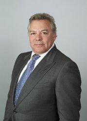 Joel Segal