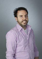 Michael Pacheco